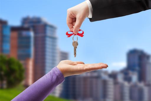 купить квартиру в Сумах