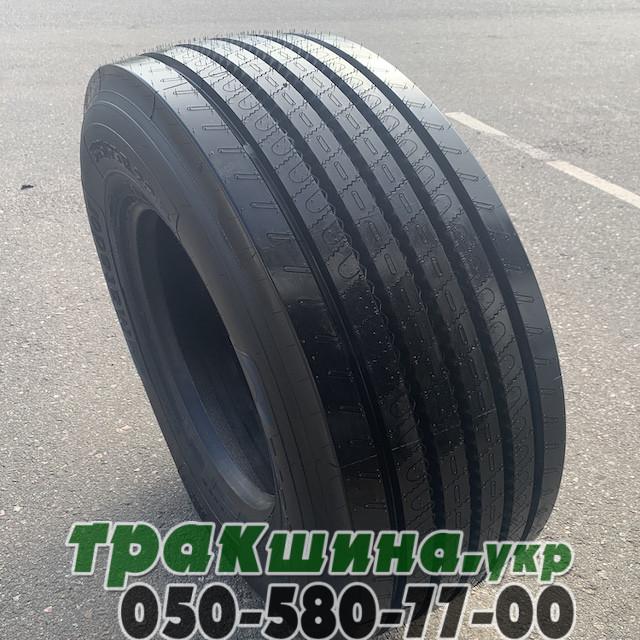 Купить-грузовую-резину-Матадор-F-HR4-рулевая-31580-R22.5-Matador-F-HR4-156150L-4