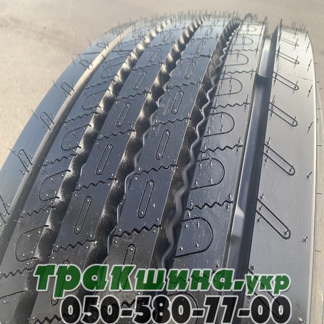 Купить-грузовую-резину-Матадор-Matador-F-HR4-рулевая-38565-R22.5-160K-прицеп-19