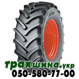600-70r30-mitas-vf-hc2000-165d-tl-1
